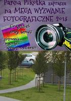 http://misiowyzakatek.blogspot.com/2013/08/zakret-wyzwanie-fotograficzne.html