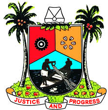 Lagos Model Colleges/Upgraded Secondary Schools Placement Test Results Out