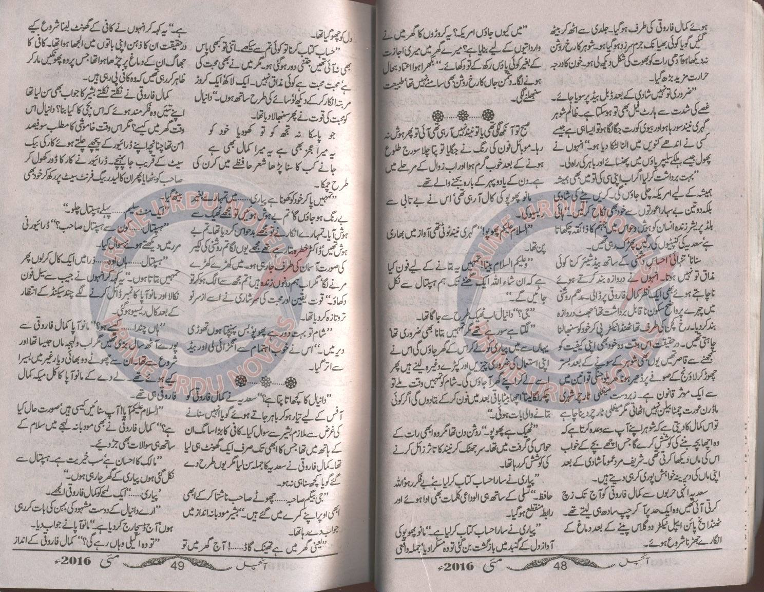 kutub khana essay in urdu Identity of evil 12 hours help my essay coupon code onondaga community college wayne county, kreis berechnen beispiel essay w 138th street zip 10031,.