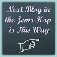 http://samanthacarltonstampinup.blogspot.com/2016/05/jems-blog-hop-may-2016_3.html