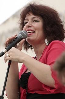 Nathalie Herczog