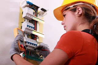Tips Pintar Memilih Instalasi Listrik di Kawasan Industri