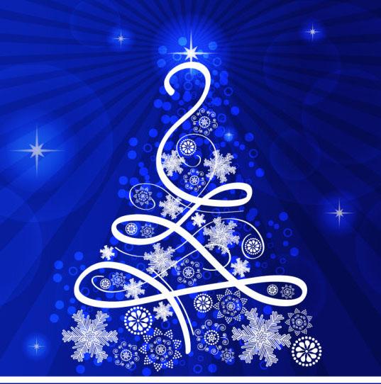 Joyeux Noel Histoire Des Arts.Plus Joyeux Noel Ever Pour Les Partisans Des Bleus Allez