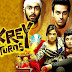 Fukrey Returns Review