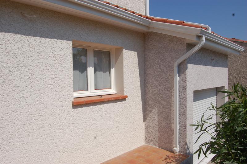 couleur crepis maison top couleur crepis maison with couleur crepis maison amazing couleur. Black Bedroom Furniture Sets. Home Design Ideas