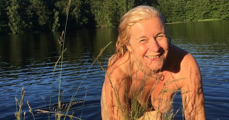 bilder på sexiga kvinnor svensk amator porr