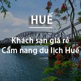 Khach san gia re tai Hue chudu43