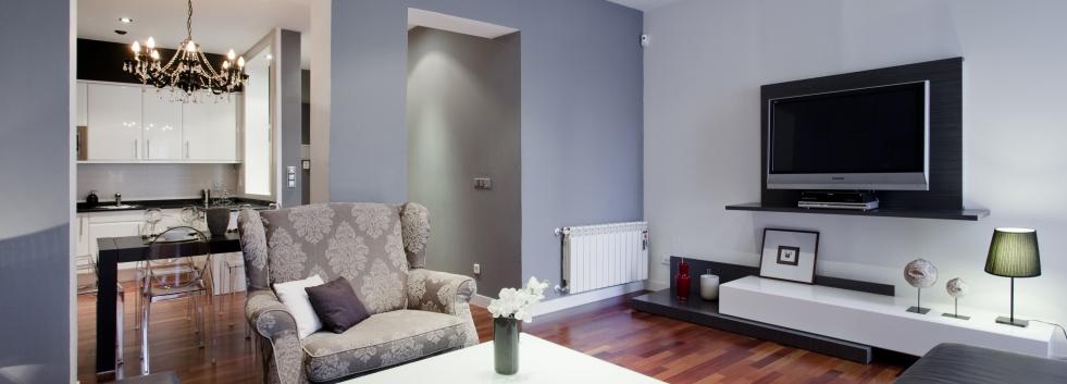 Foro opiniones estafas en el alquiler de habitaci n y o pisos - Habitacion para alquilar en barcelona ...