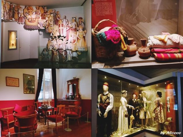 Muzeul-Levantis-Nicosia