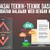 Panduan Menguasai Teknik Dasar HTML