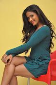 prashanthi new sizzling pics-thumbnail-30