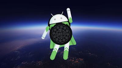 Cara Mendapat Android Oreo 8.1 Lebih Awal