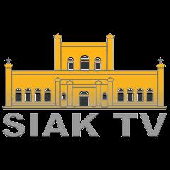 logo Siak TV