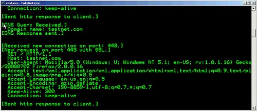 http://www.ehacking.net/2014/07/fakenet-malware-analysis.html