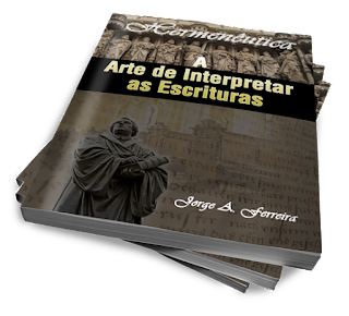 interpretação bíblica para iniciantes (Baixar Grátis)