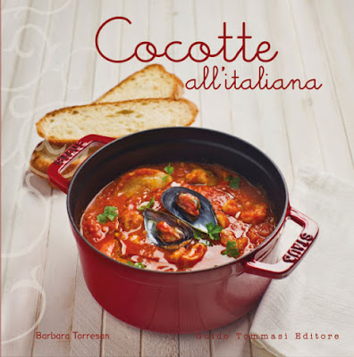 http://www.barbaratorresan.it/p/cocotte-allitaliana.html