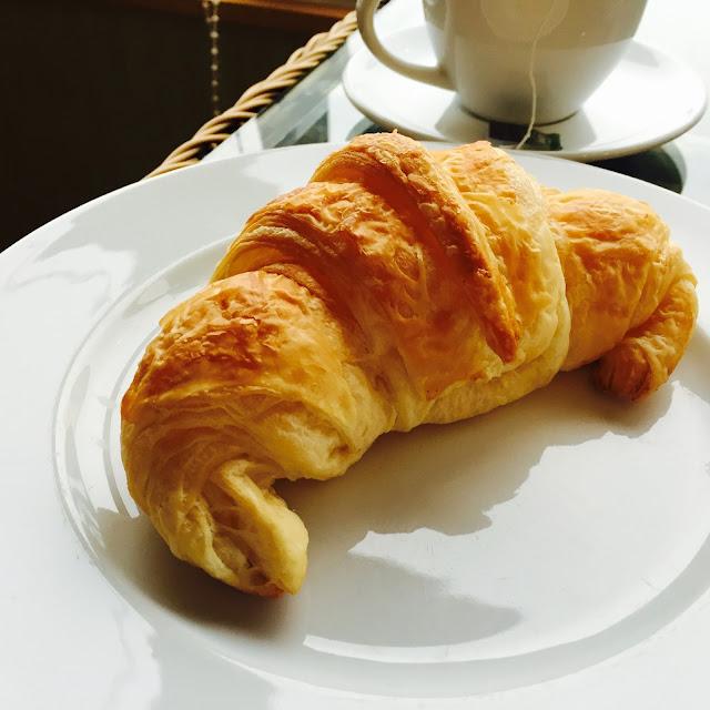 croissant-crescentroll-vietnam ベトナムのクロワッサン