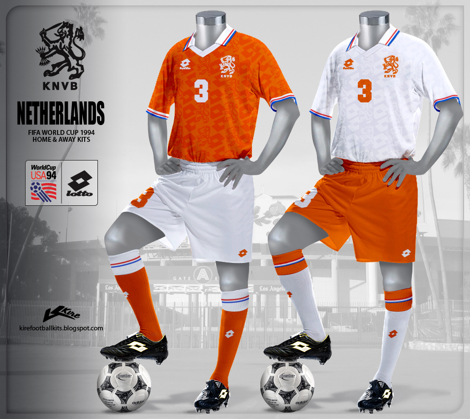 8a073c067 Netherlands  rumoured new kit hasn t gone down .