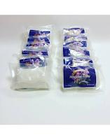http://threewishes.pl/zimna-porcelana-masa-soft/992-zimna-porcelana-200g.html