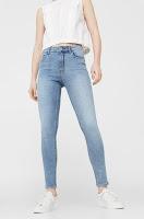 jeans_dama_online_6