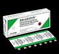 Harga Braxidin Obat Tukak Lambung Terbaru 2017