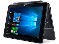 Acer Switch One 10 S1003-12VY