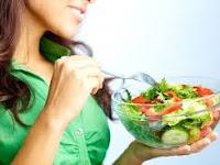 Bisakah Diet Karbo Menurunkan Berat Badan?