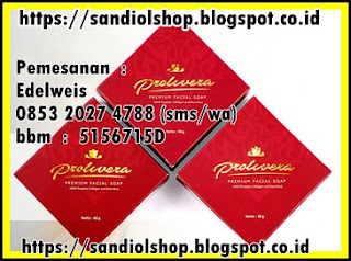 Cara Pesan Sabun Prolivera, hubungi edelweis 0853 2027 4788 bbm :  5156715D, juals sabun herbal premium prolivera