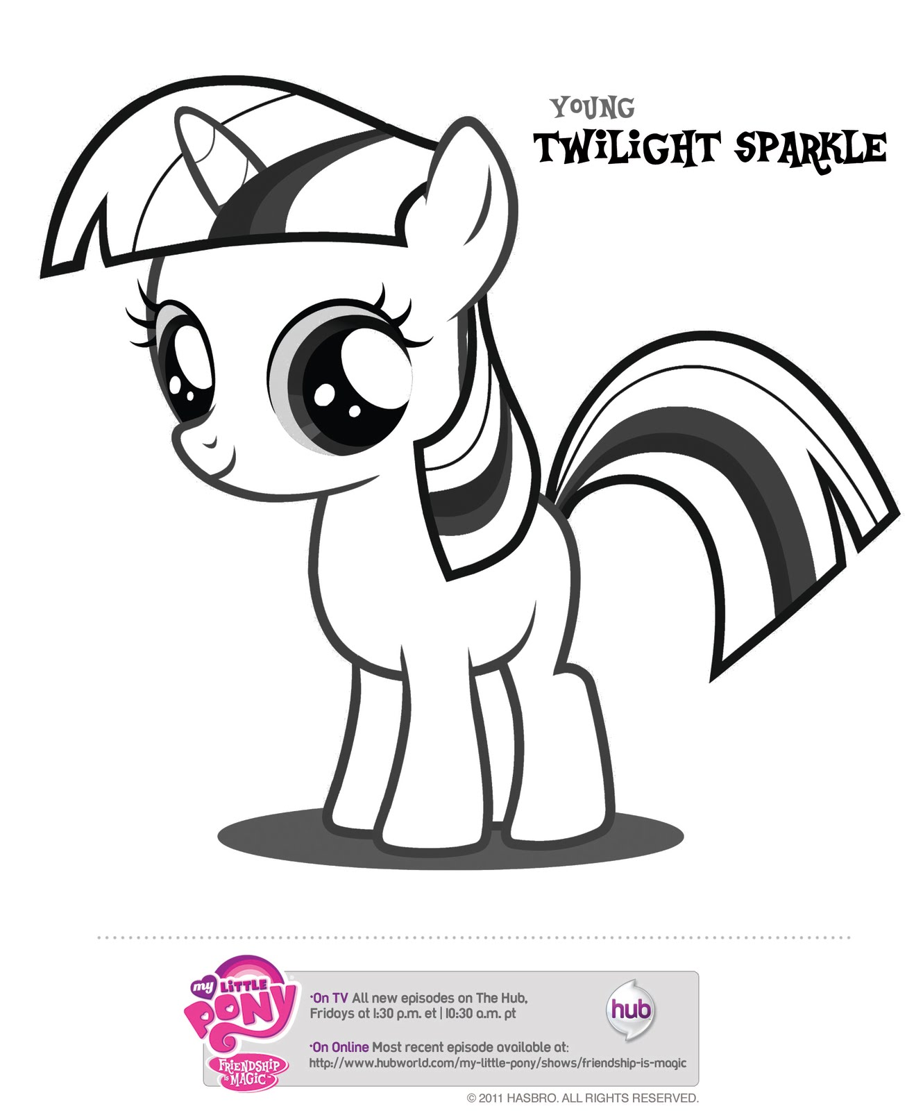 free twilight birthday coloring pages - photo#41
