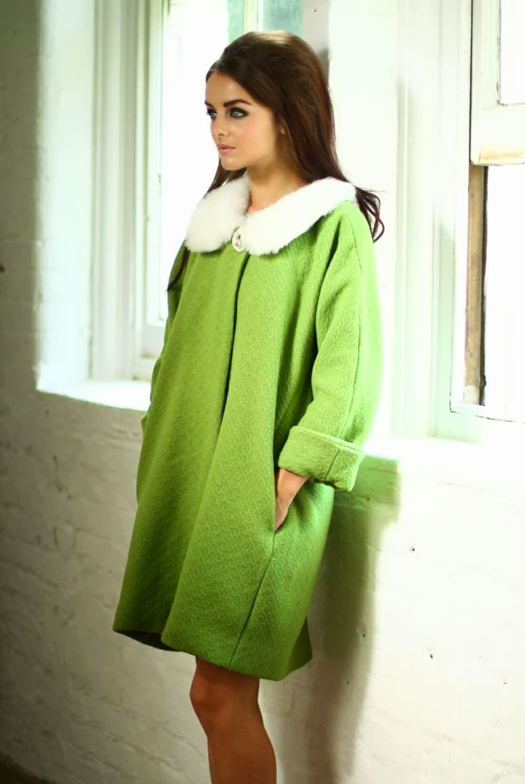 35ef61b47747a6 Domestic Sluttery  Glam Coats For When It s Grim