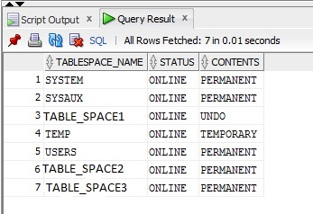 Ora 39083 object type table failed to create with error