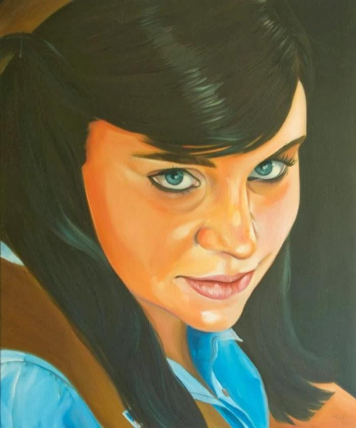Emilse Vega