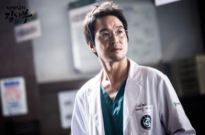 Romantic_Doctor_Teacher_Kim_Episode_4_Sub_Indo