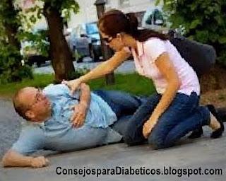 diabetes-riesgos-verdades-y-mitos-mas-comunes