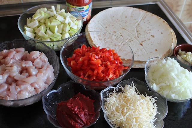 papillonsdonyx papillons onyx blog suisse foodmood recette enchiladas