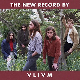 VLIVM The New Record by