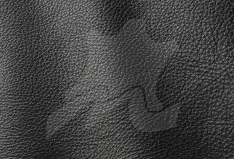 piele - naturala - tapiterie - Prescott - Black-Ink-207