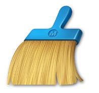 Clean Master Lite Apk File