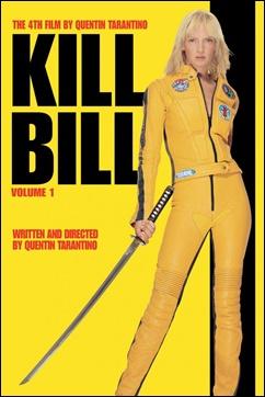 Baixar Kill Bill - Volume 1 Dublado Grátis