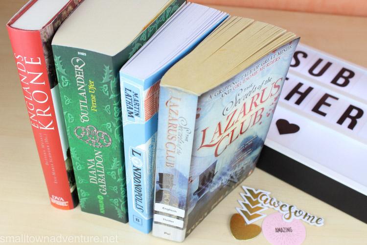 SuB Krimi, SuB, Buchblogger, ungelesene Bücher, Historische Romane, Sachbücher, Leseratte, Buchblogger