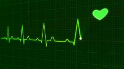 Homocisteína y enfermedades cardiovasculares