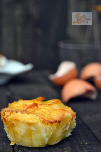 cupcakes-tortilla2