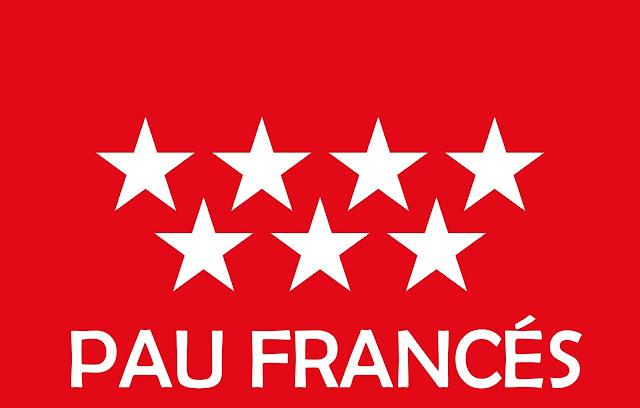 Exámenes selectividad francés Madrid resueltos