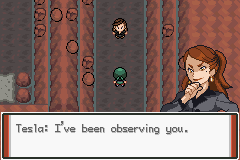 pokemon adventure red chapter screenshot 14