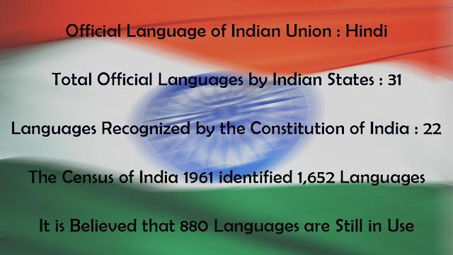 hindi national language, delhi metro map