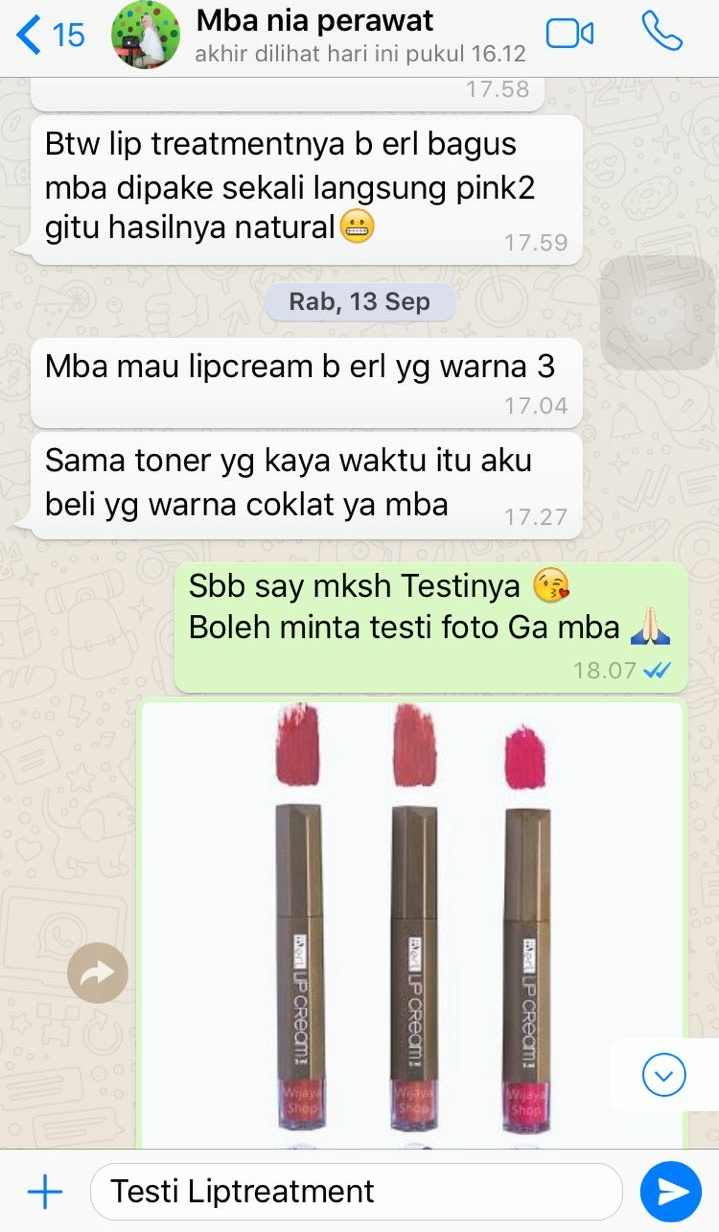 Beauty Lip Matte Jafra Cosmetic For The Body Mind And Soul B Erl Cream Testimnoi