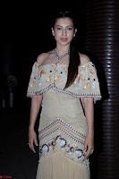 Badrinath Ki Dulhania Success Party by Varun Dhawan 070.JPG