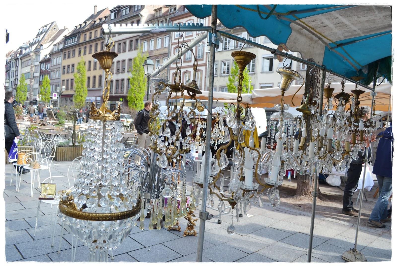 Möbel Strassburg mehrkuriosa strassburg