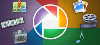 Picasa Free Download For Windows