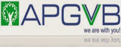 APG Bank Recruitment 2014